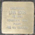 Ingelheim Lina Koch.png