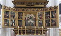 Ingolstadt, Münster Unserer Lieben Frau, main altar 005.jpg