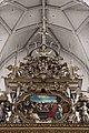 Ingolstadt, Münster Unserer Lieben Frau, main altar 008.JPG