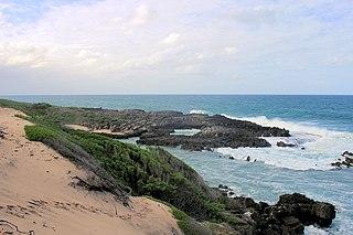 Inhambane Province Province of Mozambique