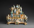 Inkstand with Apollo and the Muses MET DP317309.jpg