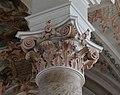 Innenraumdetail Pfarrkirche Hl. Virgil Rattenberg-5.jpg