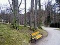 Innsbruck 2 234.jpg