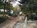 Inondations Alpes-Maritimes octobre 2015 IMG 20151009 103625.jpg