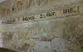 Inscription in the pyramid.jpg