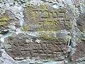 Inscriptions hébraïques enceinte neuwiller bas rhin.jpg