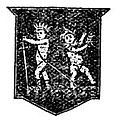 Insignia from Quits page 2.JPG