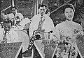 Inspecteur Rachman P&K Apr 1953 p37 1.jpg