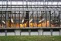 Institut de chimie des substances naturelles de Gif-sur-Yvette en 2011 022.jpg