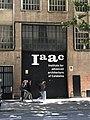 Institute for advanced architecture of catalonia.jpg