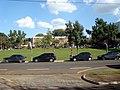 Instituto de Artes e Campinho - panoramio.jpg