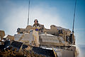 Integrated Training Exercise 2-15 Mobile Assault Course 150204-F-XL333-343.jpg