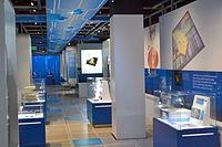Intel Museum 1.JPG