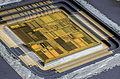 Intel Pentium 100 - 2015-03-14 13-39-24 M=B R=50 S=10 - Stack-DSC10738-DSC10921.jpg