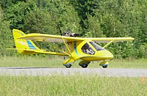 InterPlane Skyboy C-IDBX 01.jpg