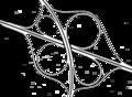 Interchange (PSF).png