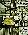 Interieur, glas in loodraam NR. 20, detail A 4 - Gouda - 20257575 - RCE.jpg