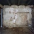 Interieur, kamer, wand, overzicht - 20000303 - RCE.jpg