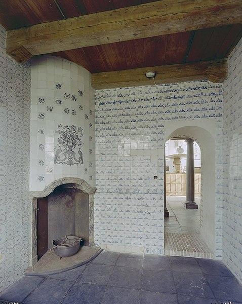 File:Interieur stookhok - Middenbeemster - 20314348 - RCE.jpg