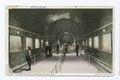 Interior, Belle Isle Aquarium, Detroit, Mich (NYPL b12647398-69613).tiff
