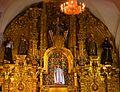 Interior Parroquia de San Luis Obispo.JPG