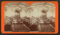 Interior of Tabernacle, Salt Lake (City), from Robert N. Dennis collection of stereoscopic views.png