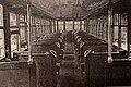 Interior of Taiwan Railway Kiha 100.jpg