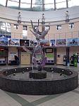 Interiors of Salekhard Airport (01).jpg