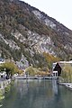Interlaken - panoramio - Patrick Nouhailler's… (66).jpg