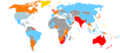 International Cricket Council map.png