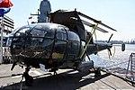 International Maritime Defence Show 2011 (375-18).jpg