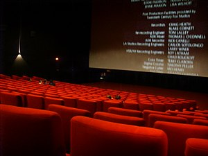 List Of Movie Theater Chains Wikipedia