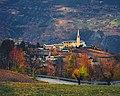 Introd, Aosta Valley (38381678886).jpg