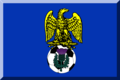 Inverness Caledonian Thistle footie flag.png