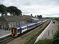 Inverurie railway station.jpg