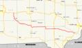 Iowa 16 map.png