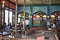 Iran 3600 (2502126038).jpg