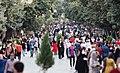 Iranian people in 2020.jpg