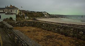 Kilmore Quay - Image: Ireland Victor Grigas 2011 26