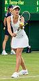 Irina-Camelia Begu, Wimbledon 2013 - Diliff.jpg