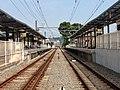 Iriuda Station 2015-09-22.jpg