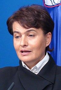 Irma Pavlinič Krebs 2010 cropped.jpg