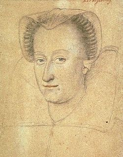 Isabelle de limeuil cropped.jpg