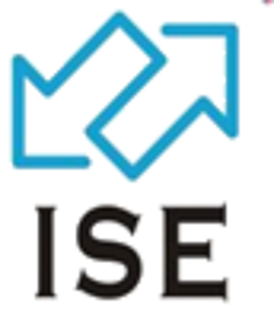 Islamabad Stock Exchange - Image: Ise
