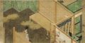 Ise monogatari emaki - Kubo 1.png