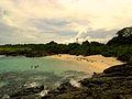 Isla-Iguana-Wildlife-Refuge-Beach.jpg