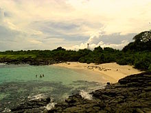 Isla-Iguana-Wildlife-Refuge-Beach.jpg