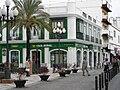 Isla Cristina-Armada española.jpg