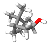Isoborneol (S).png