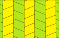 Isohedral tiling p4-18.png